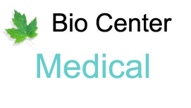 Bio Center Medical Oradea | Centru de rea