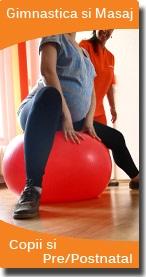 gimnastica-masaj