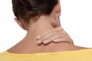 reumatism-degenerativ