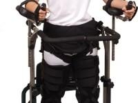reabilitarea picioarelor
