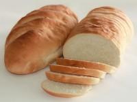 paine feliata