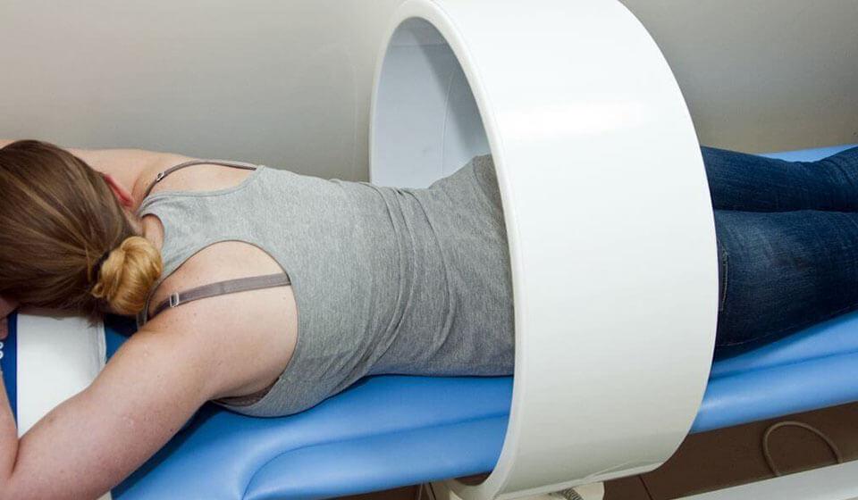 masaj terapeutic biocentermedical oradea